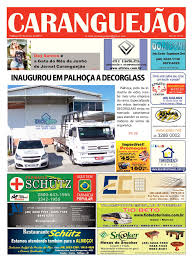 DIOEMS Diário Oficial Eletrônico Dos Municípios Do Sudoeste Do Paraná