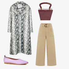 50 Stylish New Season Buys To Update Your 2019 Wardrobe ... 13piece Tools Of The Trade Cookware Set Stainless Steel Or Nonstick 30 Free Shipping Jollychic Chic Online Shopping For Refined Clothes Spiritu Spring 2019 Subscription Box Review Coupon Code Goodshop Coupons Coupon Codes Exclusive Deals And Discounts Zinus Discount November 20 Off Rustic Distressed Book Vintage Shabby Shelf Display Farmhouse Coffee Table Decorative French Decor Unbound Mantel Art Kohls Free Shipping Codes Hottest Deals Newchic_men Newchic Men How About Such Brief Style North Beach Promo Shopify Email Marketing Automation Software Seguno Fashion Discover The Latest