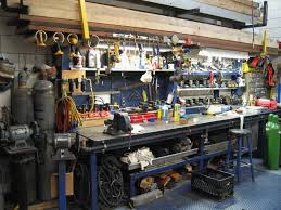 woodworking machinery service and repair