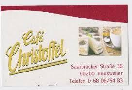 bäckerei bost filiale heusweiler heusweiler