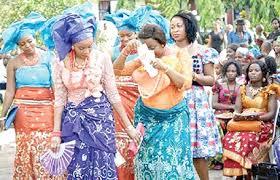File Igbo Traditional Marriage