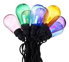 bethlehem lights trees replacement bulbs 28 images bethlehem