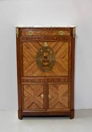 bureau à gradin petit bureau à gradin louis xvi xixème antiquites lecomte