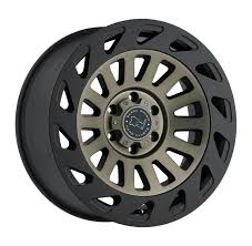 Madness Truck Rims By Black Rhino Things To Consider When Shopping For Truck Rims Get Latest Vehicle Predator By Black Rhino Harley Davidson Preowned Ford F150 Wheels Built Hot Monster Jam Grave Digger Shop Cars Niche Chevy Magliner 10 In X 312 Hand Wheel 4ply Pneumatic With Photos Of Tuff Trucks Aftermarket 4x4 Lifted Weld Racing Xt Martin Flat Free 214 58 Off Road And Peak