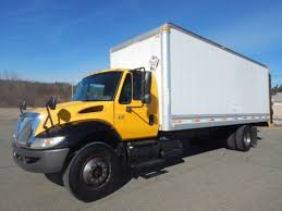 International 4300 In Massachusetts For Sale ▷ Used Trucks On ... Straight Box Trucks For Sale 2010 Kenworth T800 26 Box Commercial Truck For Sale Stk329560 Sold Rays Sales Makes 7axle Straight For Ag Hauler Transport Topics 2000 Freightliner Fl70 2808 Cascadia Specifications Freightliner Trucks What You Should Know Before Purchasing An Expedite Intertional 4300 In Massachusetts Used On Non Cdl 2018 M2 106 Wvan Stoney Creek On