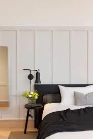 1185 Best Bedrooms Images On Pinterest