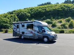Top 25 Puyallup, WA RV Rentals And Motorhome Rentals   Outdoorsy Solomons Words For The Wise 2018 Seneca Highlands Career 82218 Issue By Shopping News Issuu 080713 Auto Cnection Magazine No Interest For One Full Year Qualified Buyers Top 25 Puyallup Wa Rv Rentals And Motorhome Outdoorsy 100418 Locator Tuesday May 14 Black Forest Broadcasting Commercial Property Search Century 21 Sbarra Wells Pdf Public Transit Buses A Green Choice Gets Greener Mayville Lakeside Park Welcomes Jamestown Celtic Festival Ceilidh Pete Jean Folk Antiques