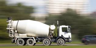 Concrete Delivery In Northern VA, DC And MD | Estate Concrete Boston Sand Gravel About Us And Ready Mix Concrete Delivery Service Arrow Transit China Pully Manufacture Hbc8016174rs Pump Truck How Long Can A Readymix Wait Producer Fleets Cstruction Cement Mixer Building Car Build My Proall Ready Mix Ontario Ca Short Load 909 6281005 Block Blocks 4 Hire Of Dealership 9cbm Zoomline For Stock Photos Home Entire Concrete