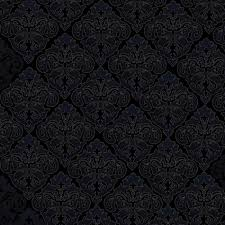 Patterns Technique Wallpaper Black And White Vintage Backgrounds Tumblr Desktop I Hd