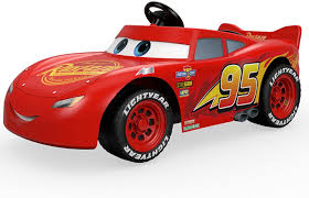 Power-Wheels-Lightning-McQueen-Cars-3.jpg Kid Trax Mossy Oak Ram 3500 Dually 12v Battery Powered Rideon Power Wheels Paw Patrol Fire Truck Kids Ride On Toy Car Ideal Gift Pictures Of Trucks For Group 67 Big Daddy Super Mega Extra Large Tractor Trailer Collection John Deere Scoop 21 Dump Walmartcom Fast Lane Pump Action Tow Toys R Us Canada Bruder Scania Rseries Cement Mixer Best Choice Products 2pack Assembly Takeapart Cstruction My First Craftsman 6v Ford F150 Black Excavator Video For Children Trucks Kids Toy Cars Truck Popular Car Model Toys Green