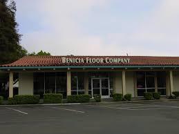 Romanoff Floor Covering Jobs by Benicia Floor Company 15 Reviews Carpeting 84 Solano Sq