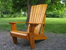 Folding Adirondack Chair Woodworking Plans by Adirondack Chair Folding Finewoodworking