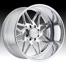 Centerline Truck Wheels Centerline Wheels For Sale In Dallas Tx 5miles Buy And Sell Zodiac 20x12 44 Custom Wheels 6 Lug Centerline Chevy Mansfield Texas 15x10 Ford F150 Forum Community Of Best Alum They Are 15x12 Lug Chevy Or Toyota The Sema Show 2017 Center Line Wheels Centerline 1450 Pclick Offroad Tundra 16 Billet Corona Truck Club Pics Performancetrucksnet Forums