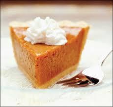 Pumpkin Pie With Gingersnap Crust Gluten Free by Gluten Free Dessert Recipes Casein Free Dessert Recipes Allergy