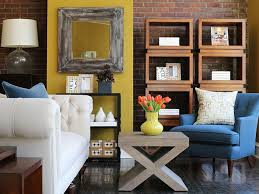 Phillys 38 Best Spots For Home Decor And Furnishings