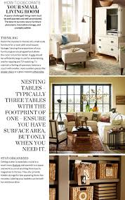 Living Room: Pottery Barn Decorating On A Budget | Pottery Barn ... Best 25 Pottery Barn Table Ideas On Pinterest Barn Fall Decorating Ideas Inspiration Bookcases Next To Fireplace How Get Look Shelf Stupendous Office Fniture Home Decoration For Decorate Floating Shelves Leaning Bookshelf Creative Ways Organize A Styling Nikkisnacs Ding Tables Crate And Barrel Living Room Like Designs Bedrooms Style Bookcase With Beyond Belief On Table 10 Crate And Barrel Wall Gallery What Is Called