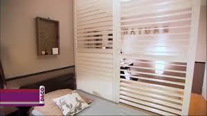 cloisons amovibles chambre la chambre de et maéva séparation cloisons et pièces de