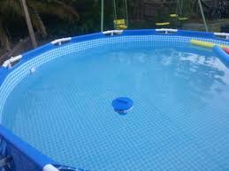 Cheap Used Swimming Pools Costs Prices For Above Ground