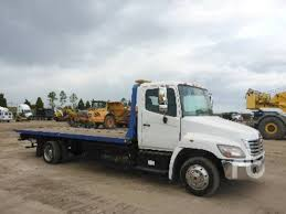Tow Trucks In Florida For Sale ▷ Used Trucks On Buysellsearch 2010 Pre Emission Hino 258alp Jerrdan Rollback Wrecker For Sale Tow Truck Custom Build Woodburn Oregon Fetsalwest Used 2014 Peterbilt 337 Rollback Tow Truck For Sale In Nc 1056 For Sale In Ctham Virginia Trucks Ebay Upcoming Cars 20 Chevrolet Used Appealing Owned 2015 1997 Intertional 4700 4x4 Roll Back Youtube 2003 Kenworth T800 Tandem Axle By Arthur 2008 Sterling Bullet Rollback Truck Item Db2766 Sold De 2004 4300 Dt466 466hp 6 Spd Tow Unique Mcmahon Centers Jerr Dan 2001 Ford F650 Xlt Phillipston Ma
