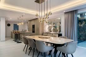 100 Villa House Design Home Blackshaw Interior Blackshaw Interior
