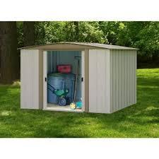 Home Depot Storage Sheds 8x10 by 17 Best Sheds Images On Pinterest Firewood Storage Barns Sheds