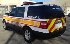 Jotto Desk Crown Victoria by 2007 Ford Expedition Xlt 4x4 Command Unit Used Truck Details