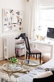 arbeitsplätze mitten in der wohnung sweet home
