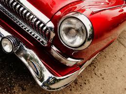 100 Oldride Classic Trucks Car Restoration Whitehouse Chandler Tyler TX Stones