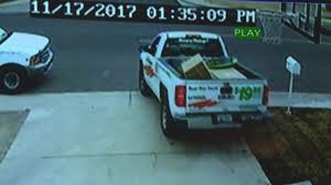Man Caught On Camera In UHaul Truck, Possibly Stealing Packages ... Cars Sale By Owner New Craigslist Used And Trucks For Tucson And By The Best Truck 2018 Phoenix Image Pickup On For Www Com Arizona 1990 Toyota Land Cruiser Hdj81 Triple Locked With 1983 Jeep Scrambler Cj8 Manual Az 2009 Bmw 3 Series 335i Coupe 6 Speed Nh Unique Official Find Thread Awesome Awful Archive