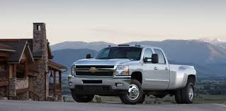 100 Best Trucks Of 2013 Chevrolet Pressroom United States Images
