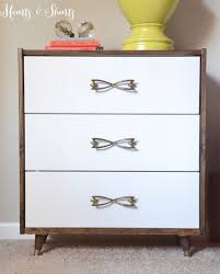 135 best ikea hacks images on pinterest ikea furniture ikea