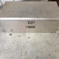 Find More Tractor Supply Aluminum Diamond Plate Tool Box $125 Fyi ... Defing A Style Series Truck Boxes Redesigns Your Home With More Tractor Supply Tool Box Wont Opentsc Bed Art Michaels For Trucks At Supply Low Profile Black Toolbox Generaloff Topic Gm Organizer Ideas Anybody Ford F150 Forum Community Of Shop At Lowescom Installation Tacoma Rails World Pceably Tional As Wells New Quality Alloy Universal Need Chestbox 2011 1500 Crew 19992013 Silverado Services Custom Motorbodies 1998 Ltd Supply Gift Card Holder Makes For A Good Tool Box My Best 3 Jobox Review