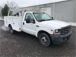 Ford Service Trucks / Utility Trucks / Mechanic Trucks In New York ... Norstar Sd Service Truck Bed 2001 Ford F450 Lube Charter Trucks U10621 Youtube Mechansservice Curry Supply Company Dealer Zelienople Pa Baierl History Of And Utility Bodies For Ledwell Burns Auto Group Truck Center Ford F550 4x4 Mechanics Tr For Sale 1988 F350 Jms Auctions Kbid Service Utility Trucks For Sale In Phoenix Az
