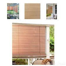 Roll Up Patio Screens by Roll Up Blinds Patio Image Of Captivating Roll Up Shades For