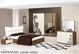 armoire chambre coucher meuble de chambre armoire mobilier de chambre a coucher en bois