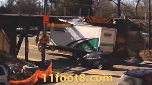11Foot8 Bridge - Can Opener Crash Compilation - YouTube Durham Hino Truck Dealership Sales Service Parts Moving Rental Nc Best Image Kusaboshicom Police Id 29yearold Raleigh Man Killed In Motorcycle Crash Big Sky Rents Events Equipment Rentals And Party Serving Cary Nc Bull City Street Food Raleighdurham Trucks Roaming Hunger Truck Rv Hit The 11foot8 Bridge Youtube Burger 21 Lots Durham Nc Minneapolis Restaurants 11foot8 Bridge Close Shave Compilation The Joys Of Watching A Tops Off Wsj