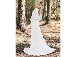 Dress Barn Dress Sabrina - Our Favourite Lace Wedding Dresses ... Caroline Winter Stories Bloomberg Lewiswood Farm Venue Tallahassee Fl Weddingwire 8 Barn Wedding Venues In Florida Youve Never Heard Of Before Roz Ali Fashion Designed With You Mind Dressbarn Plussize Formal Drses Gowns Dilllards Dress Floral 18 Black Pink And White Dress Size A Romantic Blush White Rustic Every Dressbarn Three Sizes Plus Petite Misses Js Everyday 136 Best Bresmaid Style Images On Pinterest Bresmaids Womens Designer Clothing Shop Online Bcbgcom At Cross Creek Ranch Chic