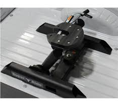 Blue Ox BXR6200 Super Ride Adaptable Fifth Wheel Hitch The Best Fifth Wheel Hitch For Short Bed Trucks Demco 3100 Traditional Series Superglide How It Works Fifth Wheel Bw Compatibility With Companion Flatbed 5th Hillsboro 5 Best Hitch Reviews 2018 Hitches For Short Bed Trucks Truckdome Pop Up 10 Extension For Adapters Pin Curt Q20 Fifthwheel Tow Bigger And Better Rv Magazine Accsories Off Road Reese Quickinstall Custom Installation Kit W Base Rails 5th Arctic Wolf With Revolution On A Short Bed