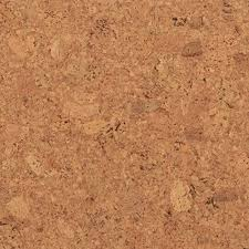 APC Cork Flooring Truly Green Collection Antheia 12 X 36 In APC ANTHEIA