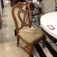 Bernhardt Dining Chair - Divine Consign - Consignment And Resale ... 68 Off Bernhardt Gray Deco Ding Chairs Fniture Table And Eight For Sale At 1stdibs Santa Bbara Vintage Room Modern Antique Set Chairish Bernhardt Fniture Chippendale Style Side Chair 2385556 90 With Extension Leaf Best With 2 Leaves And 8 For Sale In Sutton House Items Decorage 7 Piece Rectangular Patina Dresser Tobacco Finish North