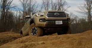 The 2017 Toyota Tacoma TRD Off-Road Review Toyota Tacoma For Sale Sunroof Autotrader Sold 2012 V6 4x4 Trd Sport Pkg Lb Wnav Crew Cab In Tundra Trucks Fargo Nd Truck Dealer Corwin 2015 Reviews And Rating Motortrend New Suvs Vans Jd Power 2007 Specs Prices 2013 Autoblog Is This A Craigslist Scam The Fast Lane 2016 Limited Review Car Driver 2005 Toyota Tacoma Review Prunner Double Sr5 For Sale Lebanonoffroadcom