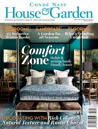Interior Decorating Magazines South Africa by Press Gregory Mellor Top Interior Designer Cape Town South Africa