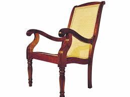 chaise coloniale chaise coloniale vencatachellum re vencatachellum re