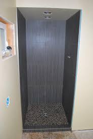 6 X 24 Wall Tile Layout by Apollo Custom Construction Serving Blaine Bellingham Ferndale