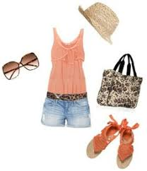 Cute Outfits For Teen Girls