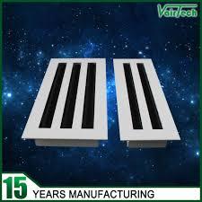 100 rockfon planar linear ceilings 100 wood bed risers home