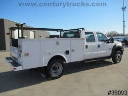 Ford F550 Service Trucks / Utility Trucks / Mechanic Trucks In Grand ... Ford Service Trucks Utility Mechanic In Colton Ca 2007 Gmc For Sale Hd Video 2009 Chevrolet Silverado 2500 Utility Bed 4x4 Duramax Used 2008 Ford F250 Service Truck For Sale In Az 2163 1991 Intertional Truck Used Call 6024783213 Ag Expo New For Sold 2005 Chevrolet 3500 Diesel 4x4 Truck Youtube Chevy Awesome Med Heavy Fibre Body Att All Fiberglass 1447 New Used Service Mechanic Utility Trucks Sale 82019 Car Honda Tampa Light Duty Trucks Bed Bedding And