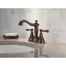delta faucet 2597lf pnmpu cassidy polished nickel two handle