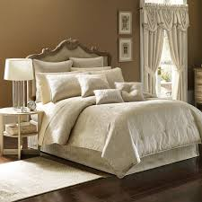 Bed Bath Beyond Mattress Protector by Bed Bath U0026 Beyond Comforter Sets Smoon Co