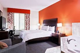Just Beds Springfield Il by Hilton Garden Inn Springfield 2017 Room Prices Deals U0026 Reviews